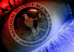 NSA Auroragold program used to stay one step ahead of cellphone network encryption