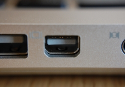 DisplayPort 1.3 to support 5K displays, multiple 4K monitors