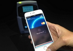 Over a million Chase Bank customers now use Apple Pay