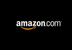 Amazon forked out $4.5 million to beat out Google to the .buy domain name