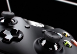 AMD has reportedly developed a 20nm Xbox One processor, could lead to slim console
