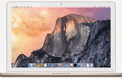 "Apple's 12"" Macbook Air said to feature thinner fanless design, reversible USB Type C, no MagSafe"