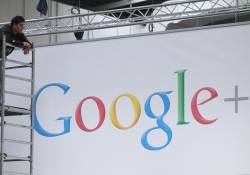 Google quietly removes stipulation requiring new Gmail users to have a Google+ account