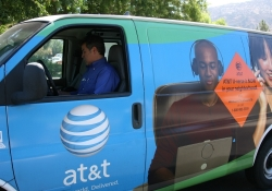 AT&T now bundling basic cable, broadband service, HBO Go and Amazon Prime for $39 per month