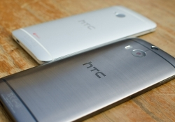 HTC pegged to build Google's Tegra K1-powered Nexus 9 tablet