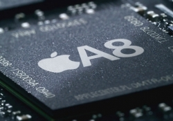 Chipworks takes you inside the Apple A8 SoC powering the iPhone 6
