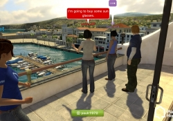Sony to shut down 'Second Life' alternative PlayStation Home early next year