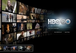HBO 'seriously considering' offering HBO Go as a direct-to-consumer option