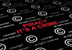 UK to Google, Bing, Yahoo: Act against piracy or face legislation