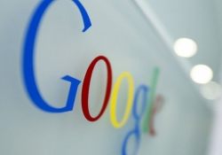 Celebrities threaten Google with $100M lawsuit for failing to remove hacked nude images