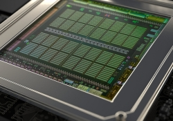 Maxwell meets notebooks: Nvidia launches GeForce GTX 980M, 970M mobile GPUs