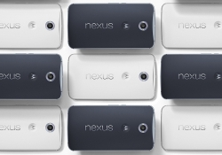 LG Nexus (2015) details leak ahead of rumored September 29 launch