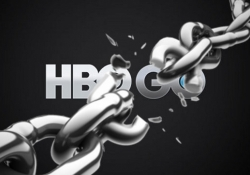 HBO answers cord-cutters' prayers, will soon let you watch its shows without cable