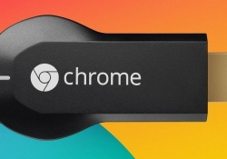 Second generation Chromecast visits the FCC, launch likely imminent