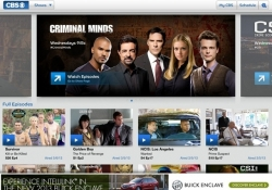 Following HBO's cue, CBS launches standalone subscription service