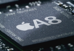 Apple forcing iOS developers to use 64-bit code in 2015