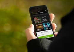 Spotify announces family plan, get a single discounted bill for up to five users