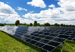 Economic impact of solar power is reportedly much worse than other renewable sources