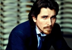 Christian Bale will play Steve Jobs in upcoming biopic, shooting begins soon