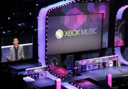 Microsoft to kill free Xbox Music streaming this December