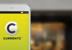 CurrentC, the Apple Pay and Google Wallet alternative, has already been hacked