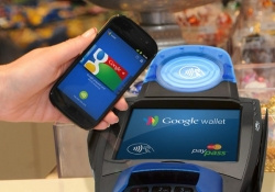 Google adds recurring bank transfers, low balance alerts to Wallet app