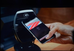 Job listing reveals Apple Pay global expansion plans