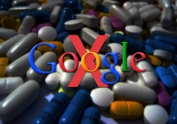 Google developing cancer-detecting ingestible pill