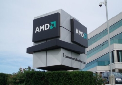 AMD to cut 7% of its global workforce after poor Q3
