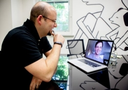 Google testing Helpouts-like doctor-patient video chats