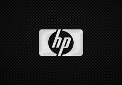 HP to split into two separate companies: one for PCs and printers, another for enterprise