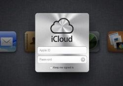 Apple's iCloud service hit by man-in-the-middle attack in China
