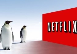 Netflix streaming now officially available to Ubuntu Linux users via Chrome