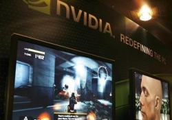 ITC opens an investigation into Nvidia's patent infringement complaint against Samsung