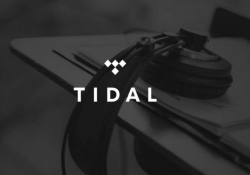 Aimed at audiophiles, Tidal offers CD quality streaming music for $20 a month