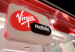 Virgin Mobile launches budget-friendly LG Tribute, refreshes Unlimited service plans