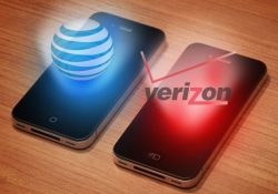 AT&T, Verizon VoLTE calls will be cross-network compatible by 2015