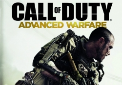 "GeForce 344.60 WHQL drivers arrive alongside ""Call of Duty: Advanced Warfare"""