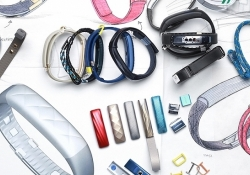 Jawbone lawsuit alleges Fitbit, ex-employees stole trade secrets