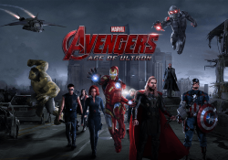 Marvel granted court order forcing Google to give up 'Avengers' trailer leaker