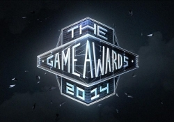 Inaugural Video Game Awards 2014 to be held in Las Vegas next month