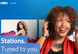 Rdio lowers family plan subscription pricing to match Spotify
