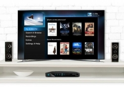 DirecTV becomes first cable television provider to offer 4K content
