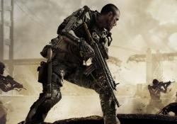 Call of Duty: Advanced Warfare unofficial sales figures are in