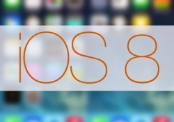 Apple iOS 8.1.2 fixes an issue with disappearing ringtones