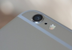 Apple's next iPhone may feature a triple-sensor, prism-based light-splitting camera