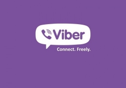 Viber's new Public Chats allows users to watch live conversations between celebrities