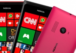 Neowin: Your guide to every Lumia Windows Phone ever launched