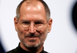 Sony Pictures reportedly bails on Aaron Sorkin's Steve Jobs biopic