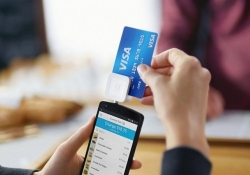 Square updates its mobile Register app with worldwide support
